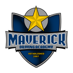 Maverick Driving Academy